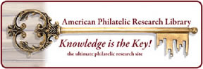 american_philatelic_research_library