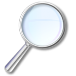 search-magnifying-glass-1